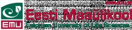 EMU Language Centre forum
